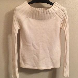 Sweaters - ✨White Sweater ✨
